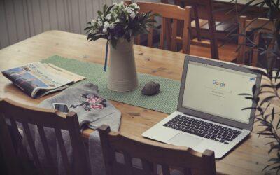 Google annonsering: Är det effektivt för lokala företag?