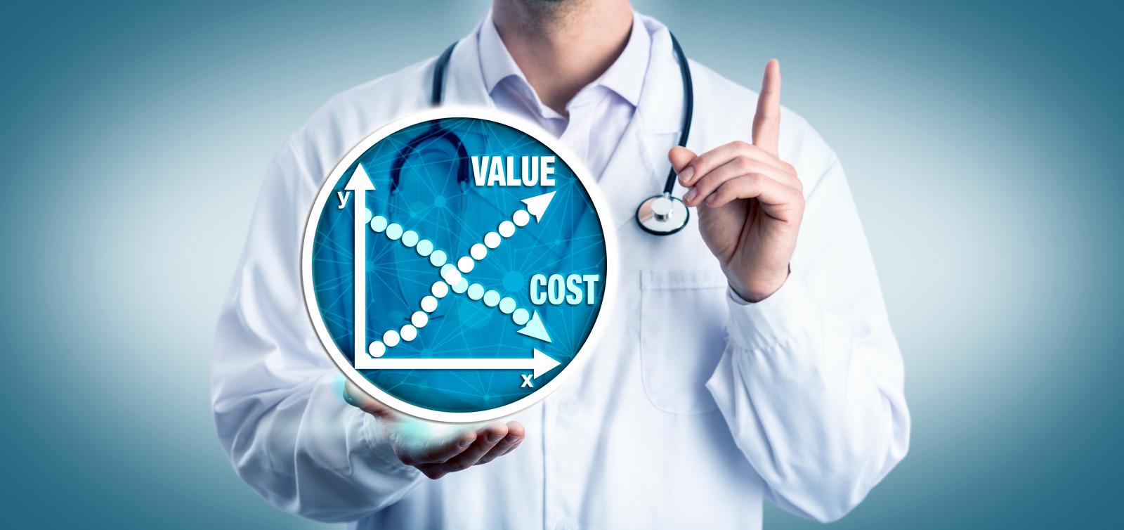 Lägre kostnader för internetmarknadsföring